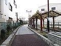 Promenade Hirano.jpg