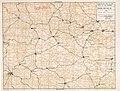 Proposed Army Road Network 13 April 1945 - NARA - 100385025.jpg