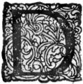 Prosas profanas - Letra D.png