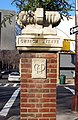 Prospect Park South gatepost jeh.JPG