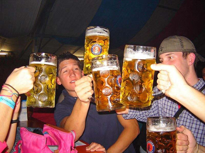 File:Prost oktoberfest.jpg