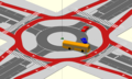Protected roundabout 3D.png