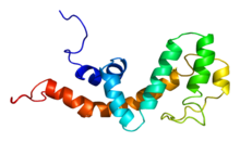 Protein RGS10 PDB 2dlr.png
