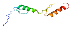 Protein ZNF24 PDB 1x6e.png