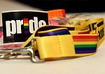 Proud to Serve, Proud to be LGBT 160630-F-HB285-009.jpg