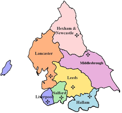 Province of Liverpool.png