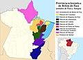 Provincia Eclesiástica de Belém do Pará.jpg
