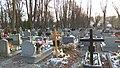 Prudnik, cmentarz przy ul. Kościuszki, 19.12.2018 (15).jpg