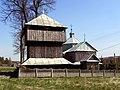 Prusie, Kościół filialny parafii w Werchracie - fotopolska.eu (202523).jpg
