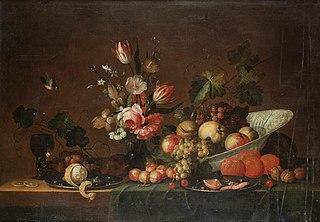 Pseudo-Simons Flemish painter