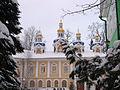 Pskov-Pech 03.jpg