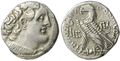 Ptolemy X Alexander Tetradrachm Sear7939 2.xcf