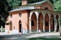 Puławy, domek gotycki w Parku Czartoryskich.tiff