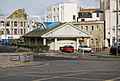 Public Conveniences, Harold Place - geograph.org.uk - 1190402.jpg