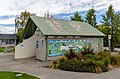 Public toilets, Cheviot, New Zealand.jpg