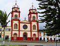 Pueblo Rico Rda.jpg