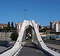 Puente Juan José Arenas 3.jpg