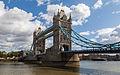 Puente de la Torre, Londres, Inglaterra, 2014-08-11, DD 094.JPG