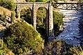 Puente de tren y rio.JPG