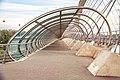 Puente del Tercer Milenio (8757952055).jpg