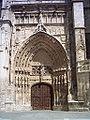 Puerta del Obispo.JPG