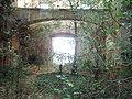 Puerta principal Convento del Desierto Calanda 1160.jpg