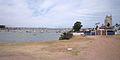 Puerto de Buceo Montevideo.JPG
