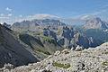 Puez Crespëina Mont de Sëura da Piza de Puez.jpg