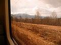 Puigcerdà - Paisatge des del tren - 20110121 (1b).jpg