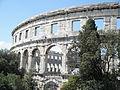 Pula amfiteatro 4.jpg