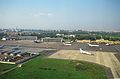Pulkovo Airport, June 1999 - Flickr - Aero Icarus.jpg