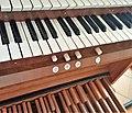 Pullach im Isartal, Jakobuskirche (Steinmeyer-Orgel) (10).jpg