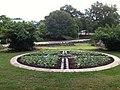 Pullen Park Oct 2013 - panoramio.jpg