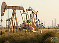 Pump Jack at the Lost Hills Oil Field In Central California.jpg