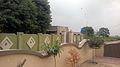 Punjabi Village.jpg