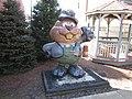 Punxsutawney, Pennsylvania (7087004999).jpg