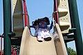 Puppet Bleeckie sliding.jpg