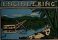 Purdue debris (1906) (14779857081).jpg