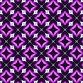 Purple Graphic Pattern by Trisorn Triboon 12.jpg