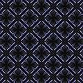 Purple Graphic Pattern by Trisorn Triboon 7.jpg