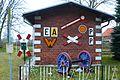 Putlitz Rail Museum.JPG