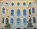 Putten-Taschenbergpalais-H.jpg