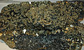 Pyrite (Eagle Mine, Gilman, Colorado, USA) (19193334255).jpg
