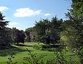 Pyrton Manor (geograph 2086361).jpg