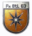 PzBtl 63..png