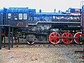 QJ6200 02.jpg