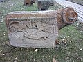 Qaradaran, gravestone 56.jpg