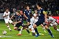 Qatar - Japan, AFC Asian Cup 2019 39.jpg