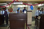 Qatar Airways Inaugural Flight to Faisalabad International Airport 12.jpg