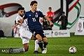 Qatar v Japan – AFC Asian Cup 2019 final 15.jpg